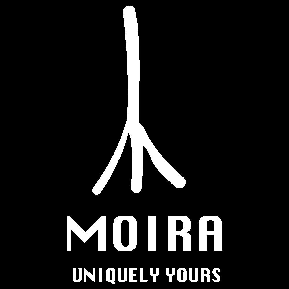 Moira Tekstil
